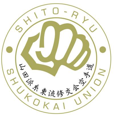 Karaté Shito-Ryu Shukokai