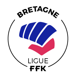 Brest Karate Club LKB