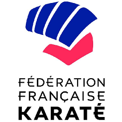 Brest Karate Club FFK